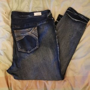 ☆ short and sexy series jeans ☆